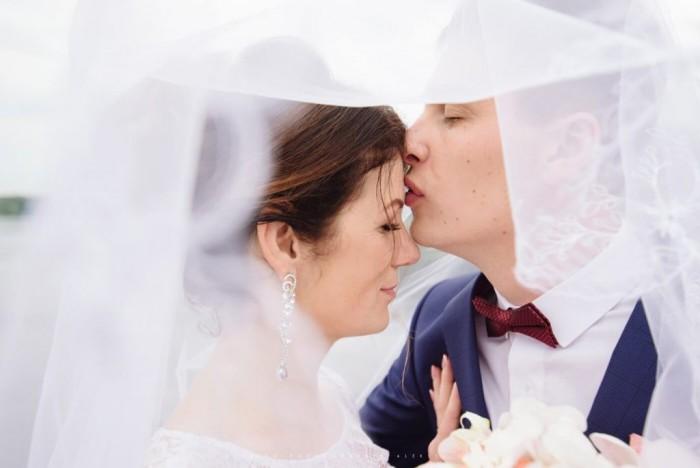 f4aaa95bf62 Свадьба в Великом Новгороде